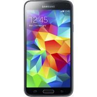 smartphone-200x200